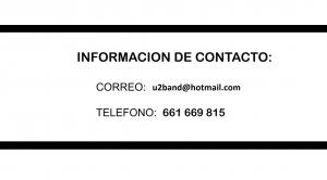 informacionBuena2
