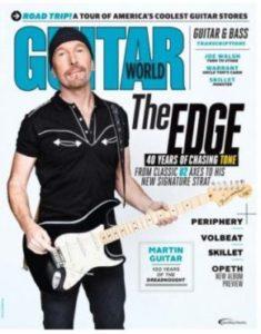 Guitar_World_October_2016_The_Edge