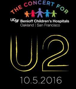 the_concert_for_kids_2016_u2