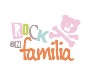 rock-en-familia__330x275