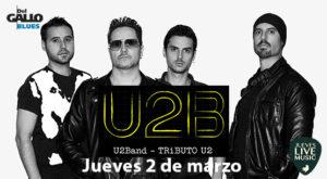 u2-band-jueves-2-marzo