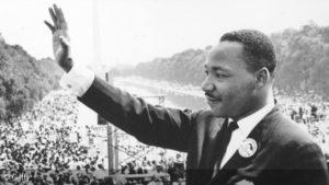 MLK-I-Have-a-Dream-Article-580-327_tcm25-18357