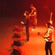 U2 (132)
