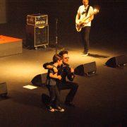 U2 (156)