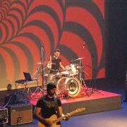 U2 (159)