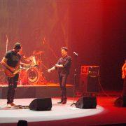 U2 (88)