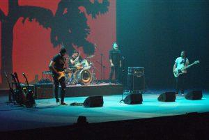 U2 (93)
